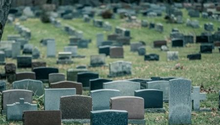 How Banks Can Make You Turn in Your Grave and How Insurance Can Help