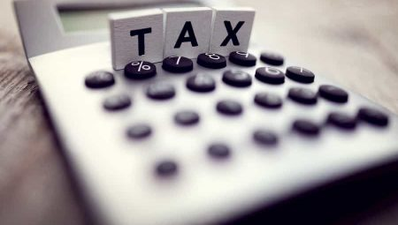 Capital Gains Tax – New Reporting Rules
