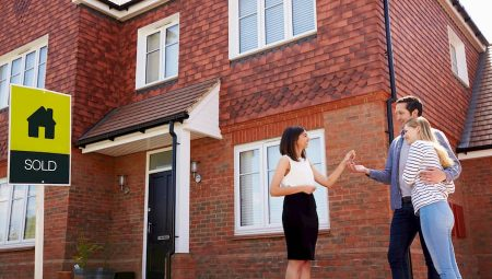Reducing The Risk Of Property Fraud In Conveyancing Transactions