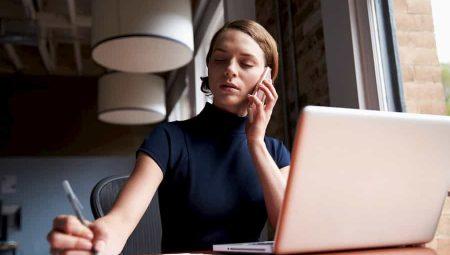 Utilising Technology To Unburden Staff