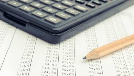 92% Report Issues Obtaining Financial Information As Executor Or Deputy