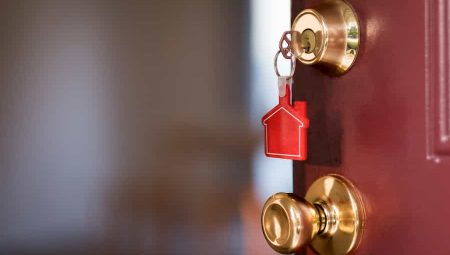 Changes To 'Open House' Viewings