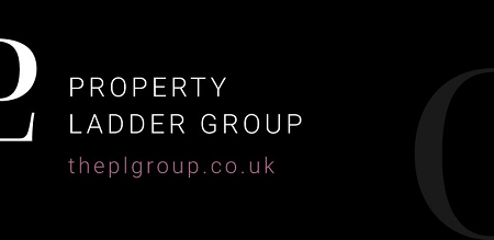 Introducing Property Ladder Group