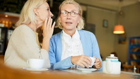 Awareness About Elder Abuse
