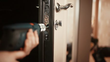 Keeping property safe, secure and prepared for sale