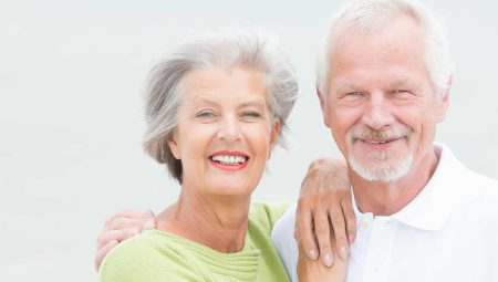 Funeral Plans Guarantee So Much More Than Over 50s Policies