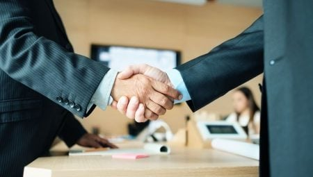 ACCA Withdraws From Legal Services Regulation Forming New Partnership