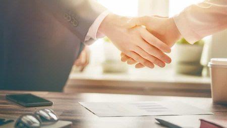 Paul Collinson joins DUAL's Private Client team