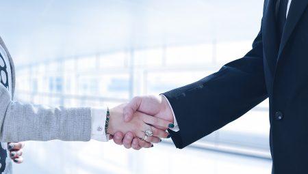 Share Data announce partnership with Inheritance Data