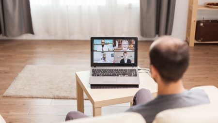 Why Video Witnessing has Become a Game Changer for the Wills and Probate Sector