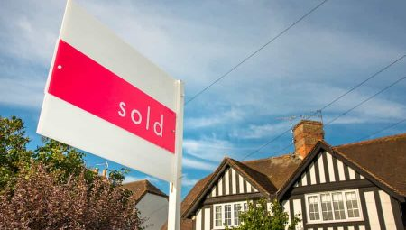 Executor Solutions promises revolution for probate property sales