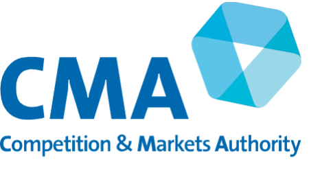 CMA to get new powers of enforcement