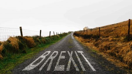 Will Brexit affect the Wills and Probate Industry ?