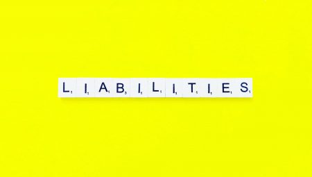 Vicarious liability and reflective loss