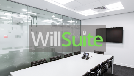 WillSuite set to launch new Client Portal