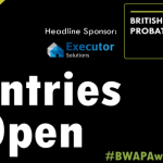 Entries are now open for the British Wills and ...
