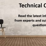 Common Reporting Standards – the OECD review