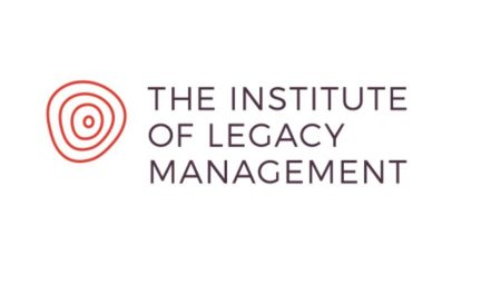ILM Director appointed to Wills and Equity Committee