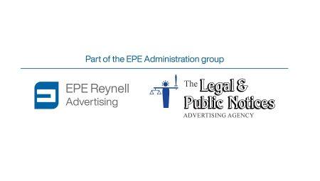 Advertising Wills & Probate Notices Has Never Been Easier