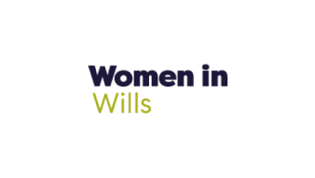 There was a spring in our step at the Women in Wills second meet up of 2021