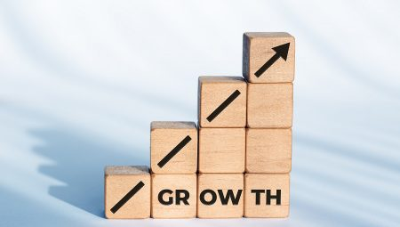 Honey Legal leads the way in growth, legacy and career development