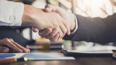 A matter of trust: how to choose a trustee
