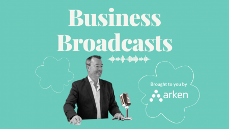 Arken.legal launches new podcast series to support estate planning sector