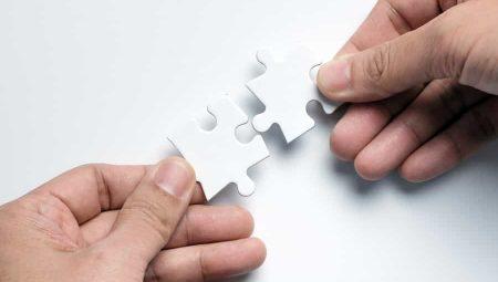 Thursfields appoints Arken.legal as bereavement platform reports ten-fold user growth