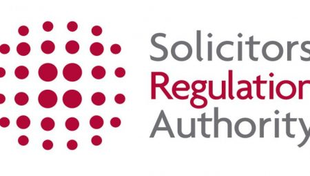 23% increase in solicitors over the last 10 years