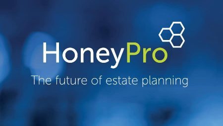 Never before seen estate planning platform launches