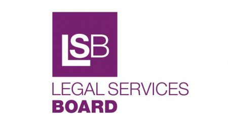 LSB Launches survey to explore Will Writing regulation
