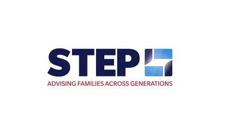 STEP launches new practitioner guide on responsible wealth stewardship