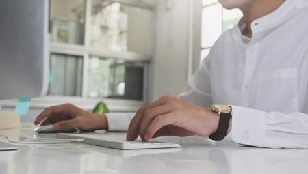 Firms warned over security risk of WFH