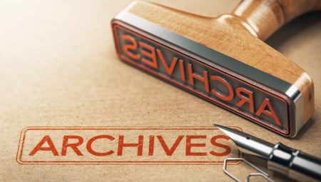 Court and Tribunal Judgements now available via National Archives