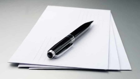 Law firms are issuing 5 million letters a year just on probate