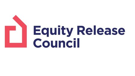 St. James's Place joins the Equity Release Council