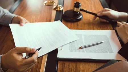 Commercial and Insolvency Remedies in Trust Litigation