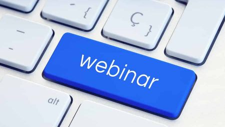 Webinar: How to run your law firm with confidence