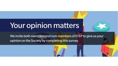 Give STEP your feedback and they'll donate £1 the World Literacy Foundation*