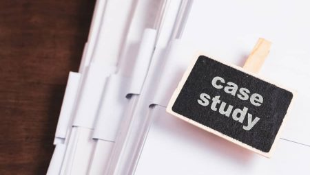 Free webinar: 'Estate administration case studies: Where there's a Will, there's a relative'