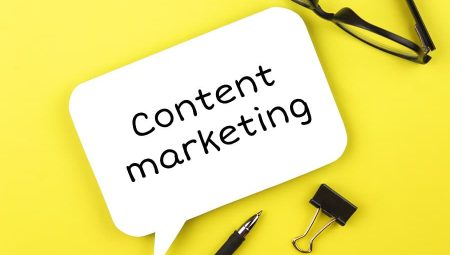 Driving the value of content