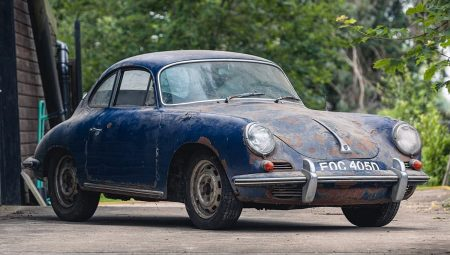 The Classic achieves £7m in sales