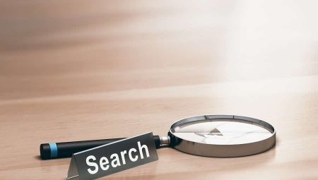 Professional Executor conducts a Certainty Will Search as a safeguard measure