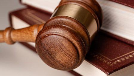 """""""Gangsta Granny"""" insurer appeal rejected"""