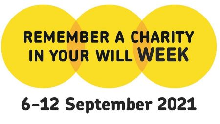 Remember a Charity Week: Cancer charities benefit from legacy gifting