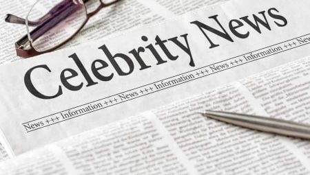 Effective estate planning: Lessons from celebrity deaths
