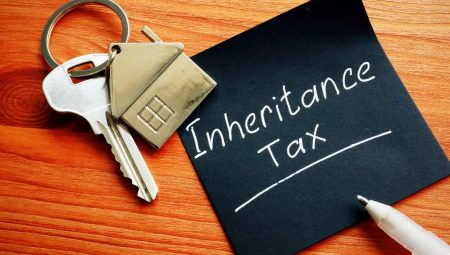 The importance of understanding Inheritance Tax & allowances