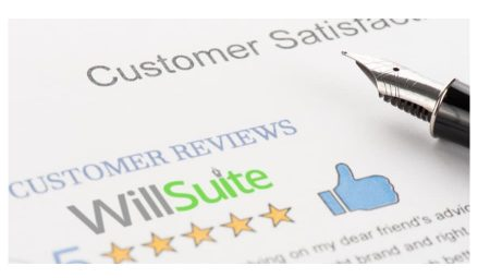 Client feedback and reviews, what does it say about your business?