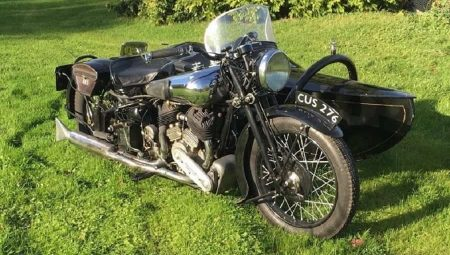Dedicated motorcycle sale for 10th anniversary show