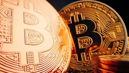 Cryptocurrency and Inheritance: What Investors Need to Know